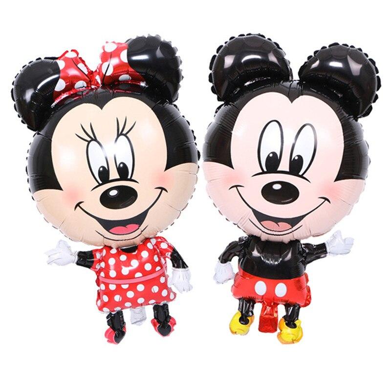 Микки мышь крышки ; Микки плюшевые мыши ; Микки плюшевые мыши ;