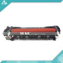 Original Heating Fuser Unit For Brother HL-L8250CDN HL-L8350CDW HL-L9200CDW L8250CDN L8350CDW L9200CDW 8250 8350 Fuser Assembly
