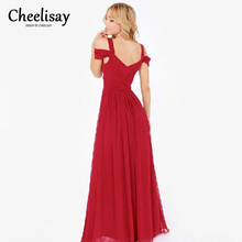 Womens Summer Long Dress Evening Party Beach Dresses Sundress Solid Quality 2019 retro ladies casual chic dresses