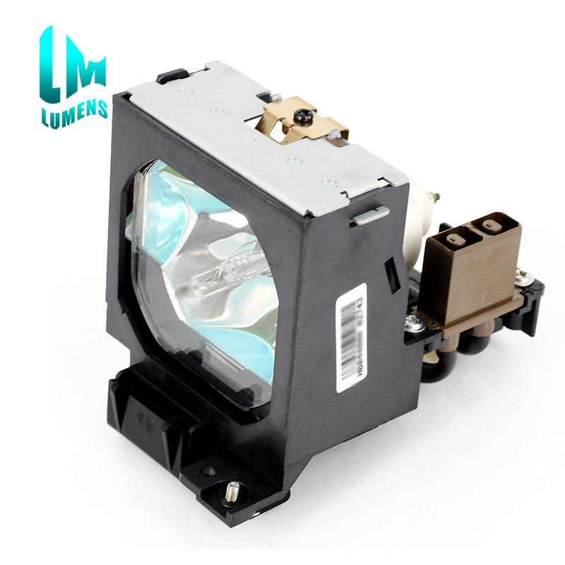 Projector Lamp Bulb LMP-P201 LMPP201 for SONY VPL-PX21 VPL-PX32 VPL-VW11HT VPL-VW12HT VPL-PX31 VPL-11HT wih housing Long life lmp f272 lmpf272 for sony vpl fh30 vpl fh31 vpl fx35 projector bulb lamp with housing