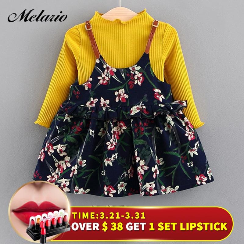 da6715cecdd Cheap baby dress