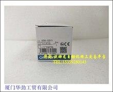 E3S CD11 (Shanghai) Foto elektrische Schakelaar Echte Originele Brand New