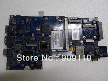 5310M integrated motherboard for H*P laptop 5310M 592239-001