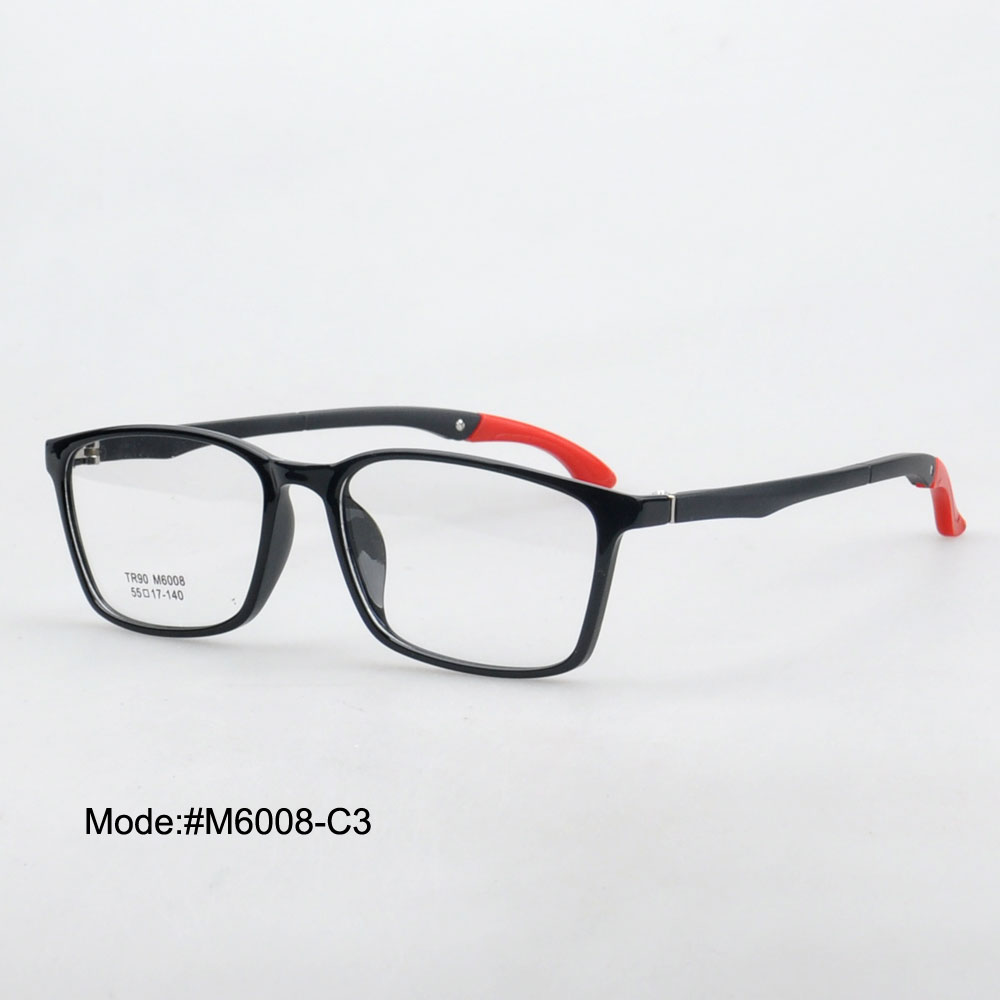 M6008-C3