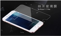 100 Pcs 0 3mm For Iphone 4s 5s SE 6 7 6s Plus Tempered Glass Phone