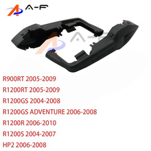 Spark Plug Cover Guard For BMW R1200GS ADV Adventure R1200S R 1200 S/GS 1200 GS 1200 RT R1200R R1200ST R900RT R1200 R RT GS ST
