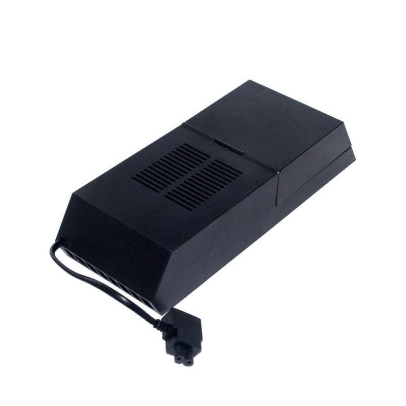 Boîtier de disque dur externe boîtier d'extension de disque dur Portable Compact pour Console PS4