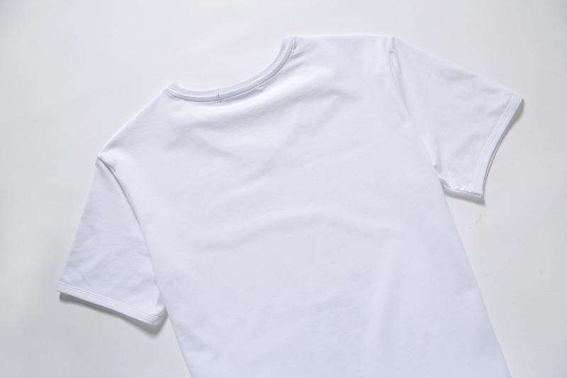 Inception Leo Dicaprio Movie T Shirt