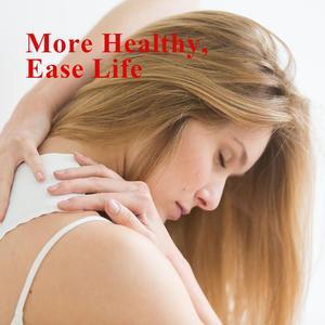 Image 3 - KONGDY Brand 30 unids/caja de hierbas sabor mentolado parche de yeso médico autoadhesivo para calmar el dolor músculos dolor Capsicum yeso