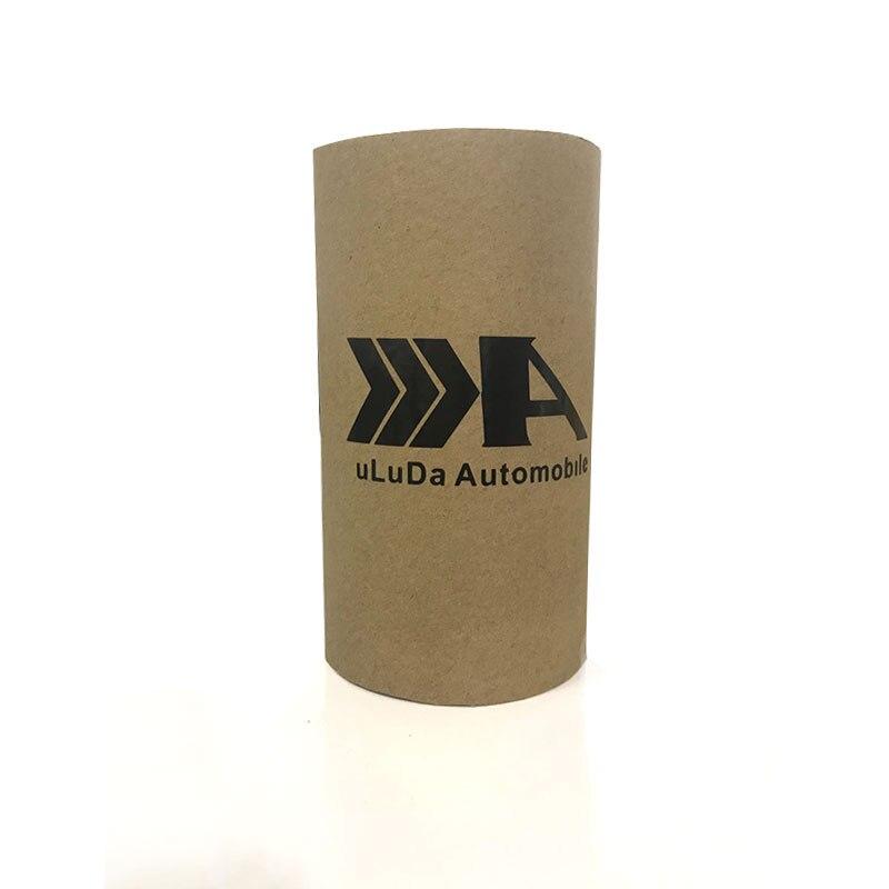 2 шт. 7,4 см ALFA ROMEO автомобилей Логотип эмблема значок наклейка для Mito 147 156 159 166 скидки черный белый Цвет 74 мм