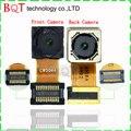 Bqt loja g4 mini câmera frontal para lg g4 mini H735 Garantia de Volta Pequena Câmera e Câmera Traseira Flex Cable qualidade
