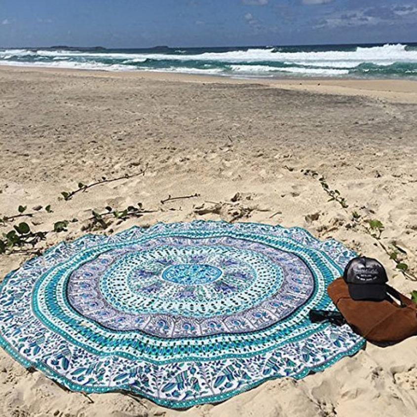 Summer Swim Beach Cover Up Bikini Boho Summer Dress Swimwear Bathing Suit Kimono Tunic drop shipping w15