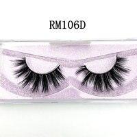 RM106D