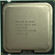 Original Intel Xeon E5-2660 SR0KK C2 CPU 2.2GHz LGA 20MB L3 Cache 8 CORE Processor