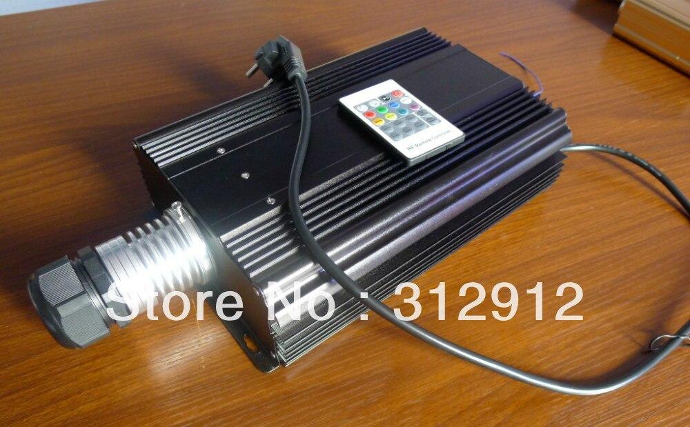 75W LED  20 keys RF  light engine;AC110-265V input;RGB color летняя шина kapsen rs21 265 75 r16 116h