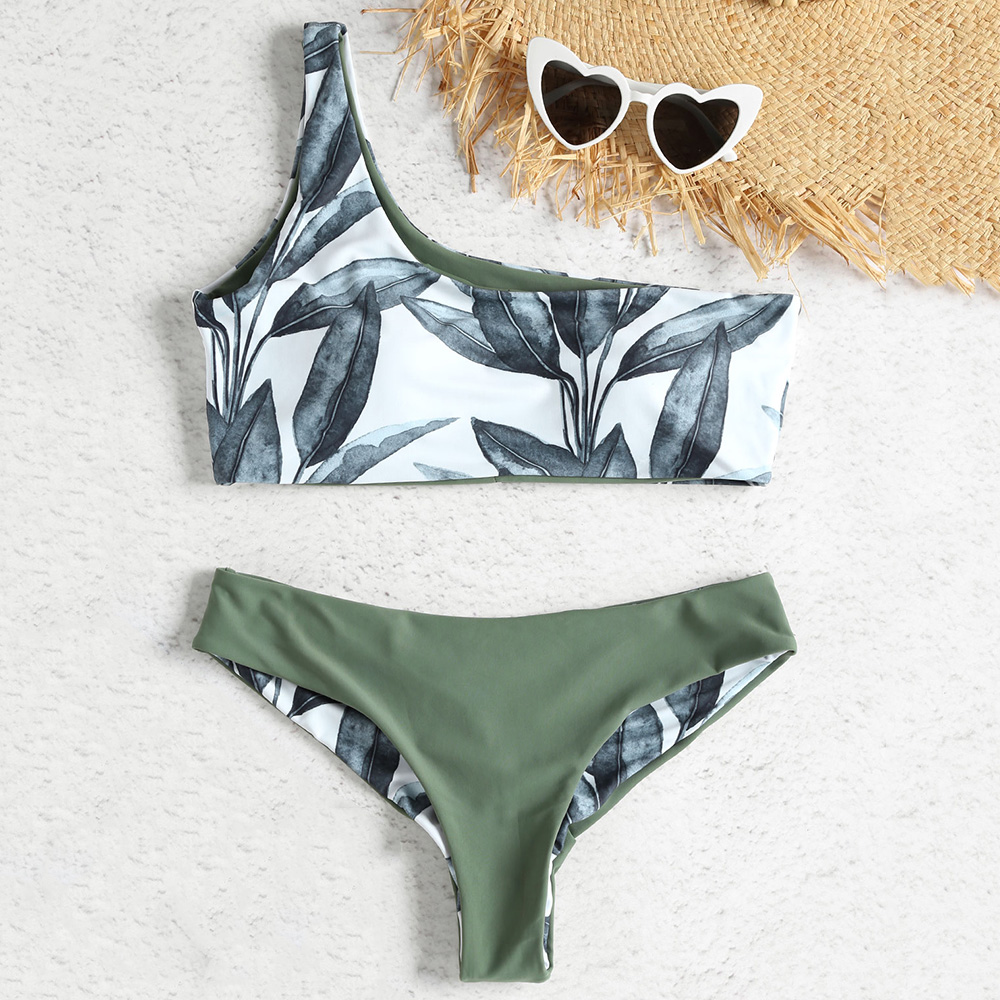 S Oliver STAFFA Bikini Top Top Push Up