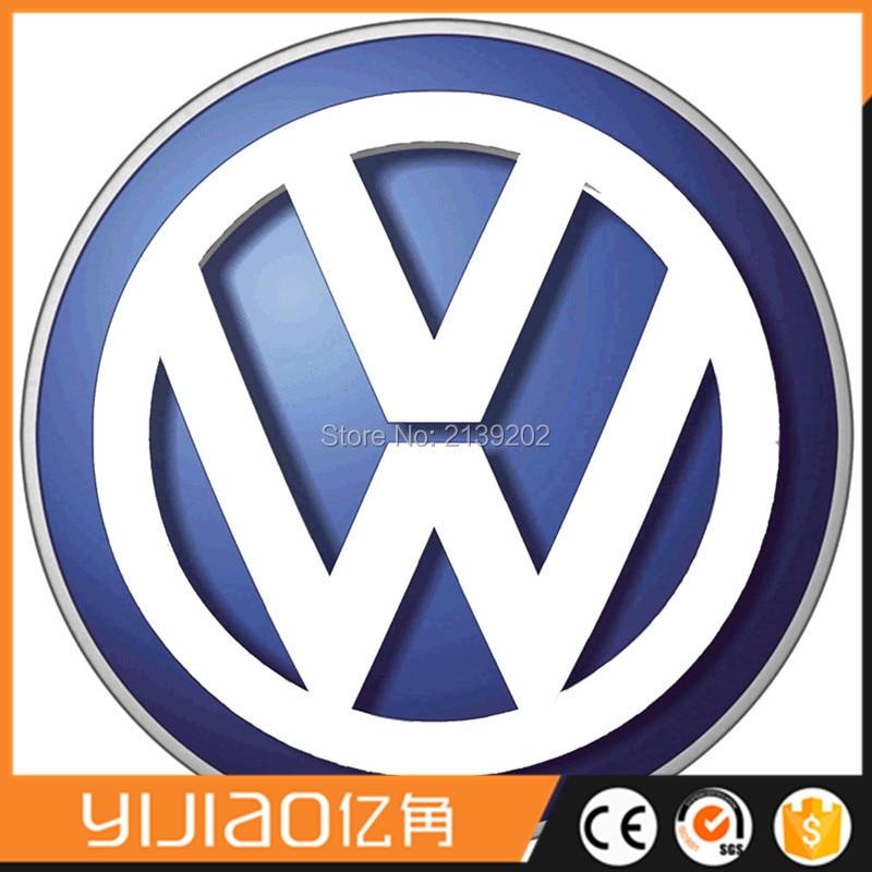3d Car Logo Signs With Names Emblemscar Logo And Their Name Metal