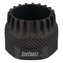 Icetoolz 11B3 for Shimano / ISIS Drive BB Tool bike repairl tools
