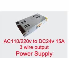 Controller-bracket-Power-supply_15_12