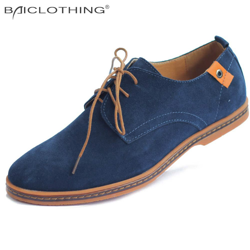 Popular Hot Mens Shoes-Buy Cheap Hot Mens Shoes lots from China ...