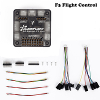 F3 Flight Control SP Pro Racing F3 Flight Controller Cleanflight Perfect For Mini 250 210 Quadcopter