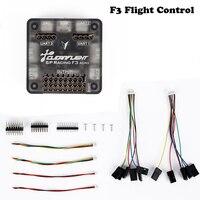 F3 Flight Control SP Pro Racing F3 Flight Controller Cleanflight Perfect For Mini 250 210 Quadcopter