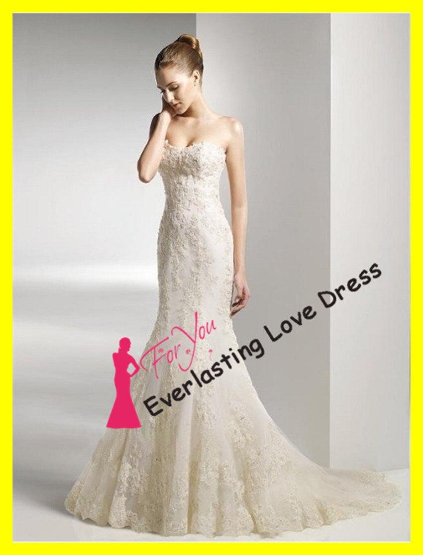 Petite Wedding Dress Plus Size Vintage Dresses Halter Top ...