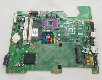 XCHT for HP CQ61 G61 Series 517835-001 GL40 UMA Laptop Motherboard Mainboard Tested & Working Perfect
