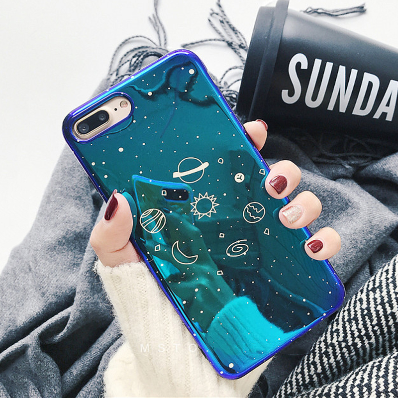 case for iphone 6 (25)