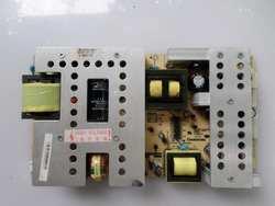 R-HS308-4N01 HX7.820.015 хорошие рабочие испытания