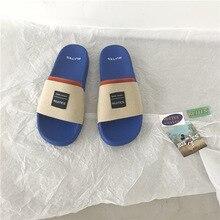 Summer sandals for women to wear