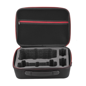 Image 2 - For Xiaomi Fimi X8 Se Rc Quadcopter Waterproof Carrying Bag Storage Handbag