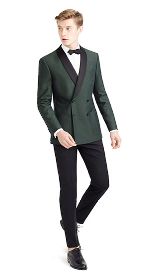 Compare Prices on Prom Fitted Suits- Online Shopping/Buy Low Price ...