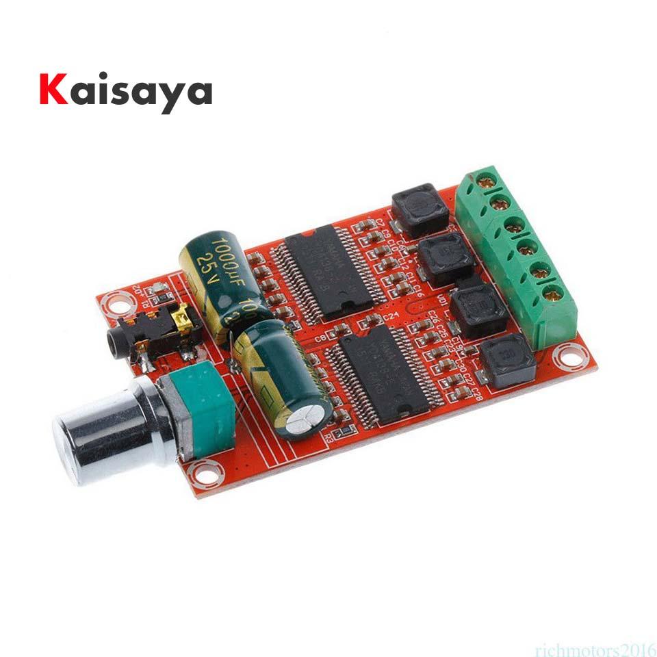 60w 21 Tda2050a Tda2030a Ne5532 18w 32w Subwoofer 35mm Tda2050 Amplifier Hifi Circuit Schematic Electronics Xh M531 20w X 2 Dc12 15v Yamaha Yda138 E Digital Stereo