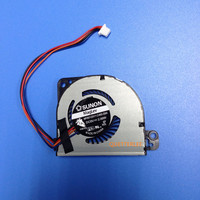 Free Shipping New Notebook CPU Cooler Fan For Toshiba Portege Z830 Z835 Z930 Z935 DC BRUSHLESS