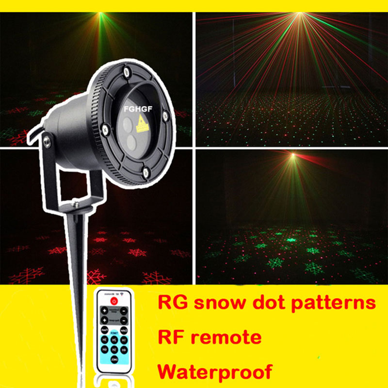 Outdoor-Laser-Holiday-lights-RG-dots-And-Snowflake-Home-Light-Projector-Christmas-Landscape-Light-Disco-Party.jpg_640x640
