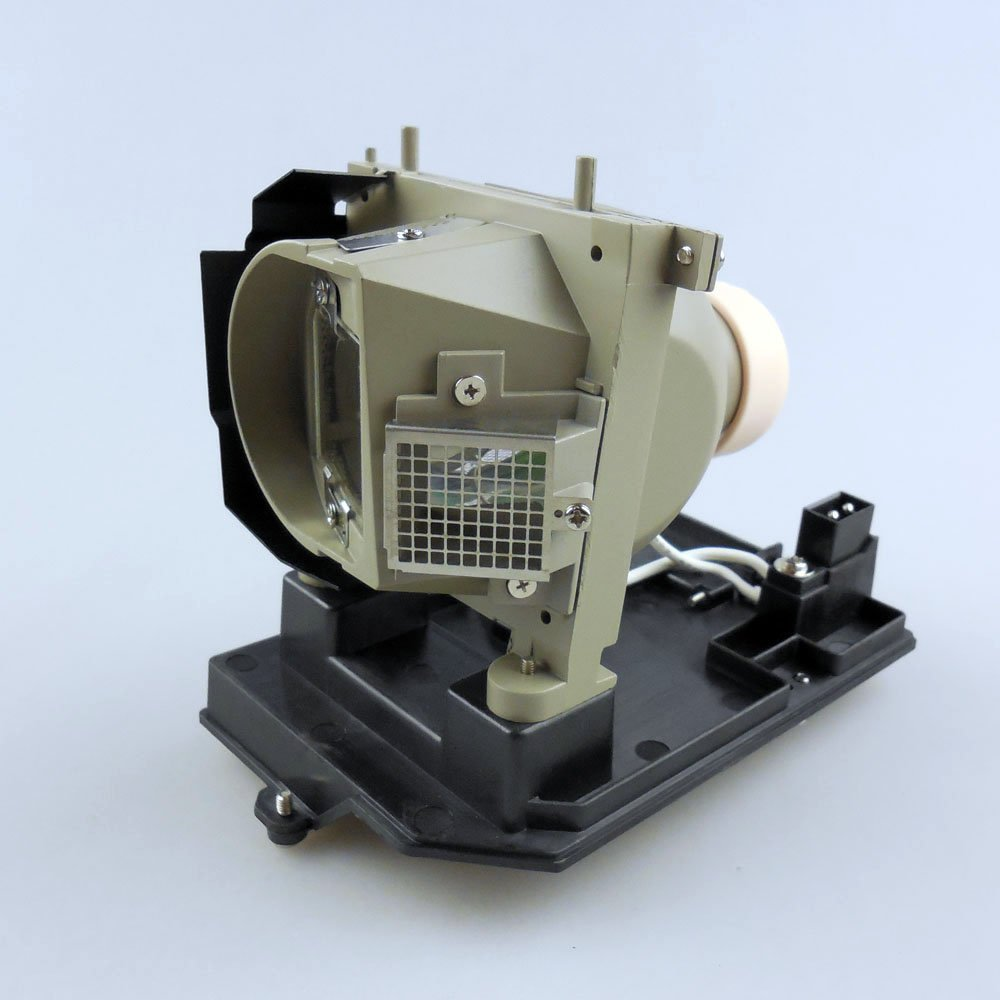 NP20LP / 60003130 Replacement Projector Lamp with Housing for NEC U300X / U310W / U300XG / U310WG / U310W-WK1 free shipping np20lp 60003130 replacement projector lamp original bulb with generic housing for nec u300x u310w projectors