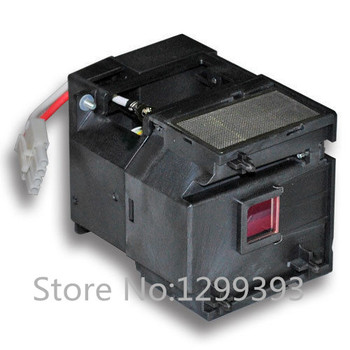 SP-LAMP-018  for INFOCUS LPX2 LPX3 X2 X3 C110 C130  Compatible Lamp with Housing Free shipping