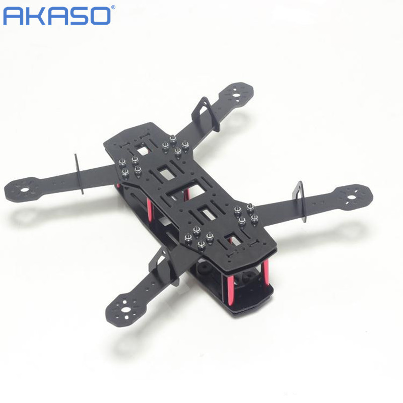 ar drone carbon fiber with Buy Ormino E1200 1760 Propeller Rc Drone Diy Carbon Fiber Fold Prop Quadcopter E2000 Motor 2170 Quadrocopter Kit Aliexpress 483af3c9e on Btg 8pcs 9 Carbon Fiber Self Tightening Self Locking Propellers Props For Dji Phantom 3 Professional Pro Standard Advanced also 2pairs Arris 5040 6blade Propeller Cwccw Green P 3349 moreover Wholesale Ar Drone together with 401042045459 likewise Watch.
