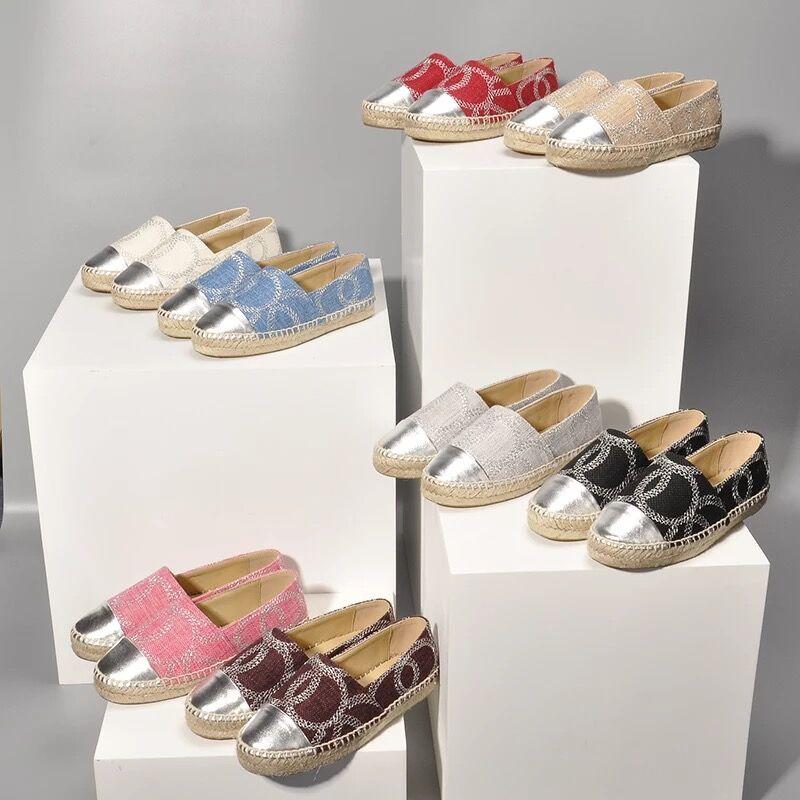 Stkehidba デザイナーブランド女性の靴本革ローファーの靴の靴トップ品質カジュアルフラットシューズ 34  42  グループ上の 靴 からの レディースフラット の中 1