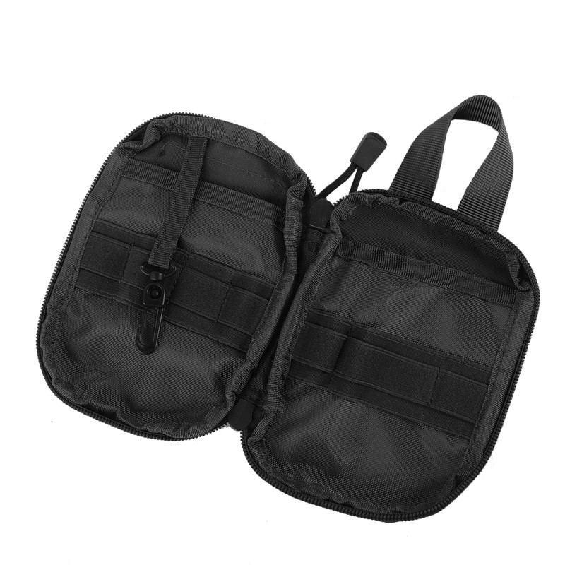 1000D Waterproof Tactical Pack 20