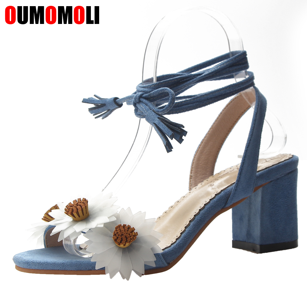 Plus Size 35-39 New Fashion Women Sandals High Spike Heels Office Ladies Pumps Woman Shoes Solid Red Blue Pink Yellow E139Plus Size 35-39 New Fashion Women Sandals High Spike Heels Office Ladies Pumps Woman Shoes Solid Red Blue Pink Yellow E139
