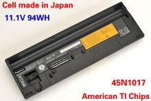 8400 мАч kingsener Расширенный Батарея для Lenovo ThinkPad T430 W530 W510 T510 T530 W520 SL410 T410 T420 L530 L430 45N1017 45N1016