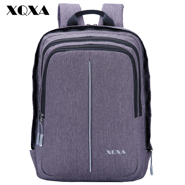 986440c5f3a1 XQXA Unique Exchange Backpacks School Bags for Teenage Girls Women Back  Pack Boys School Backpack Fit 15.6