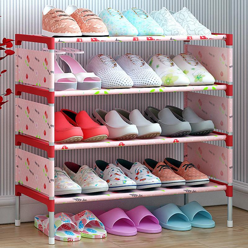 shoe racks (21)