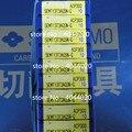 SEMT13T3AGSN-G ACP300 10 pièces Sumitomo produits de qualité nouveau original