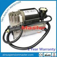 4Z7616007A 4Z7616007 Air suspension compressor for Audi A6 C5 4B Allroad 1999 2005