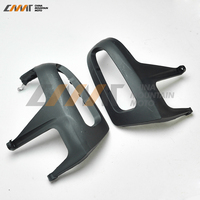 Motorcycle Engine Protector Guard case for BMW R1100R R1100S R1100RS 1995 2000