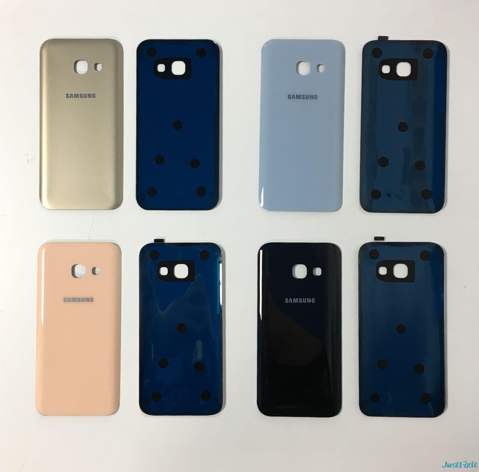 samsung galaxy a3 charging case