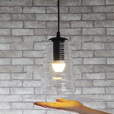 Retro Industrial Style Loft Vintage Hanging Pendant Light Lamp For Dinning Room,Lamparas Colgantes retro loft style industrial vintage pendant lights hanging lamps edison pendant lamp for dinning room bar cafe